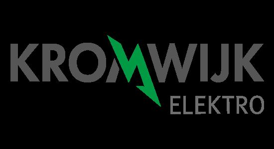 Kromwijk Elektro, Waarmakers!
