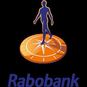 Rabobank Rijn en Veenstromen