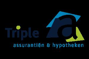 tripple-a