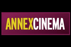 annex-cinema
